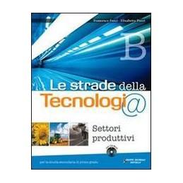 STRADE-DELLA-TECNOLOGIA-ABC-INF