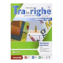 tra-le-righe-edlight--quadoper