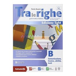 tra-le-righe-edlight-b--comuniclessico