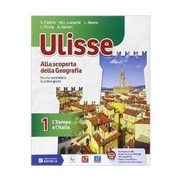 ulisse-1--vol-1