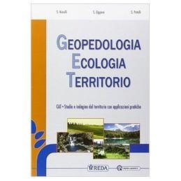 geopedologia-ecologia-territorio--vol-u