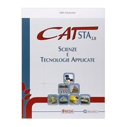 cat-scienze-e-tecnologie-applicate-vol-u