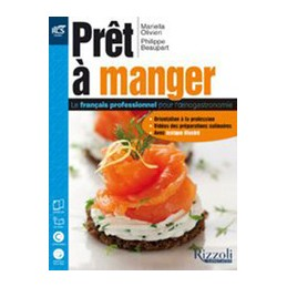 pret-a-manger-set-maiorcdlessico