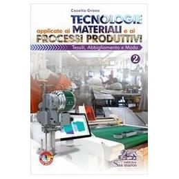 tecnologie-applicate-ai-materiali-e-ai-processi-produttivi-2-tessili-tessili-abbigliamento-e-moda-vo