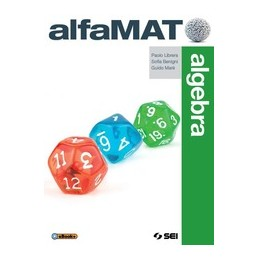 alfamat--algebra-quadcompebook