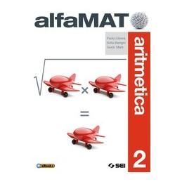 alfamat--aritm2-geom2-quadcompeb
