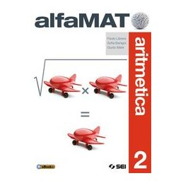 alfamat--aritmetica-2-quadcompebook