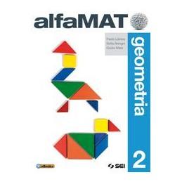 alfamat--geometria-2-ebook
