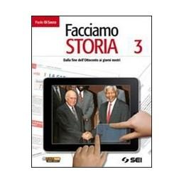 FACCIAMO-STORIA-3