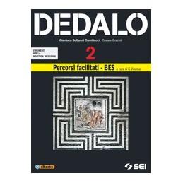dedalo---bes-percorsi-facilitati-2-strumenti-per-la-didattica-inclusiva-vol-2