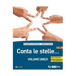 conta-le-stelle--dvd-2-tomi-volume-unico--le-grandi-religioni-nel-mondo-vol-u