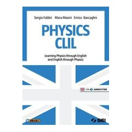 physics-clil-learning-physics-through-english-and-english-through-physics-vol-u