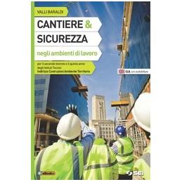 cantiere--sicurezza-negli-ambienti-di-lavoro--lab-sviluppo-competenze-per-il-sec-biennio-e-quint