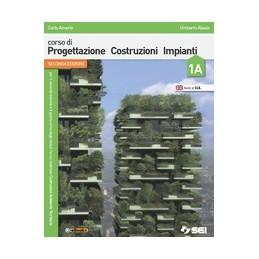 corso-di-progett-costruzioni-impianti-1a1b-tav-progettazione-secedizione-per-il-sec-bn-e-quint