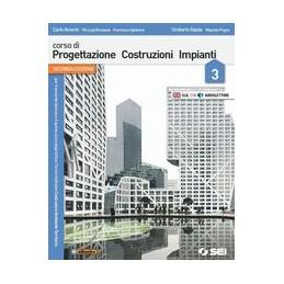 corso-di-progettazione-costruzione-impianti-3---seconda-edizione-per-il-quinto-anno-ist-tecn-indir