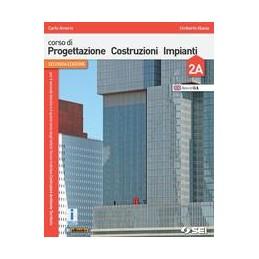 corso-di-progettazione-costruzione-impianti-2a2b---seconda-edizione-per-il-sec-bn-e-quinto-anno--i