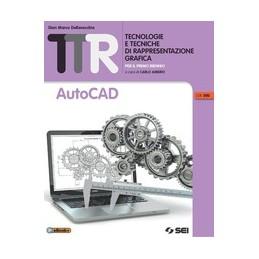 autocad-2015--dvd-edizione-2015-vol-u