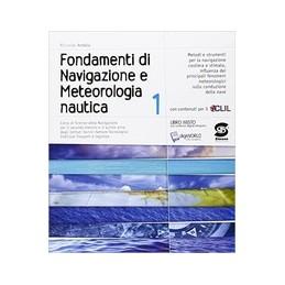 fondamenti-di-navigazione-e-meteorologia-nautica-1-corso-di-scienze-della-navigazione-vol-1