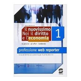 nuovissimo-noi-il--1-manuale--codice-professione-eb-reporter-vol-1
