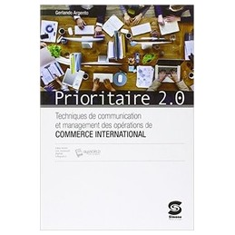 prioritaire-20-techniques-de-communication-et-management-des-operations-de-commerce-interna-vol-u