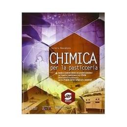 chimica-per-la-pasticceria-analisi-e-controlli-chimici-per-i-prodotti-alimentari-vol-u