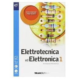 elettrotecnica-ed-elettronica-1-ob