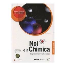 NOI-LA-CHIMICA-ARANCIO-DVD-ESPWEB