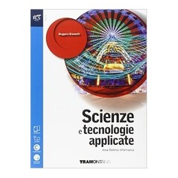 scienze-e-tecnologie-applic-eletinf