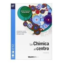 chimica-al-centro-set-maior