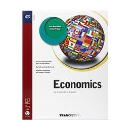 ECONOMICS-SET-MAIOR