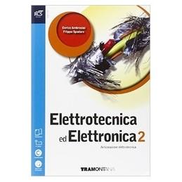 elettrotecnica-ed-elettronica-2-set-maior