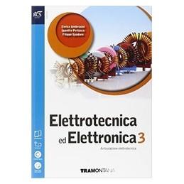 elettrotecnica-ed-elettronica-3-set-maior