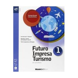 futuro-impresa-turismo-1-set-maior