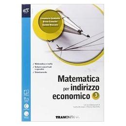 matematica-x-ind-econ-3-set-maiorobiettivo-terza-prova