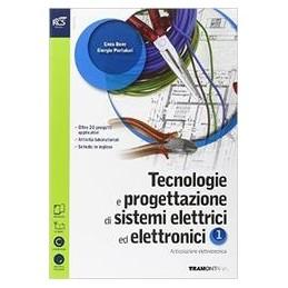 tecn-prog-sistemi-elet-ed-elettron-1-set-maior