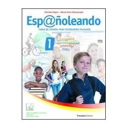 ESPNOLEANDO-CUADERNO