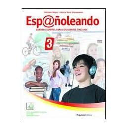 ESPNOLEANDO-3-DVD-LIBRO-DIGITALE