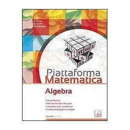 piattaforma-matematica--algebra-geom3