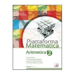 piattaforma-matematica--aritm2-geom2