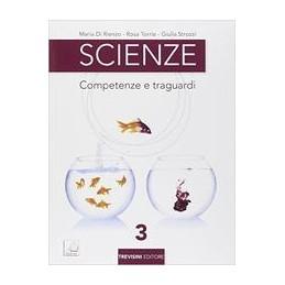 scienze-competenze-e-traguardi-3