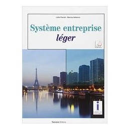 systeme-entreprise-leger--vol-u