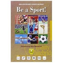 be-a-sport--vol-u