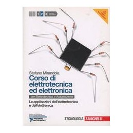 corso-di-elettrotecnica-ed-elettronica-2