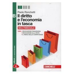 diritto-e-leconomia-in-tasca-b