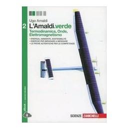 LAMALDI-VERDE--TERMODINAMICA-ONDE