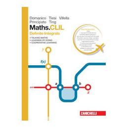 maths-clil---definite-integrals-lm--vol-u
