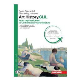 art-history-clil-vol--u-ld--vol-u