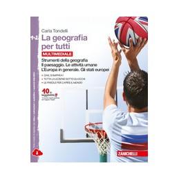 geografia-per-tutti-la---volume-12-multimediale-ldm-strumenti-paesaggio-attivita-europa-sta