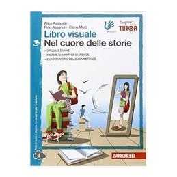 libro-visuale-nel-cuore-delle-storie---volume-3-ld--vol-3