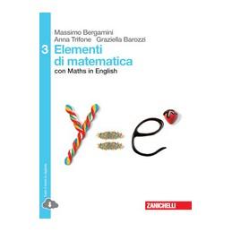 elementi-di-matematica---volume-3-ld-con-maths-in-english-con-maths-in-english-vol-1